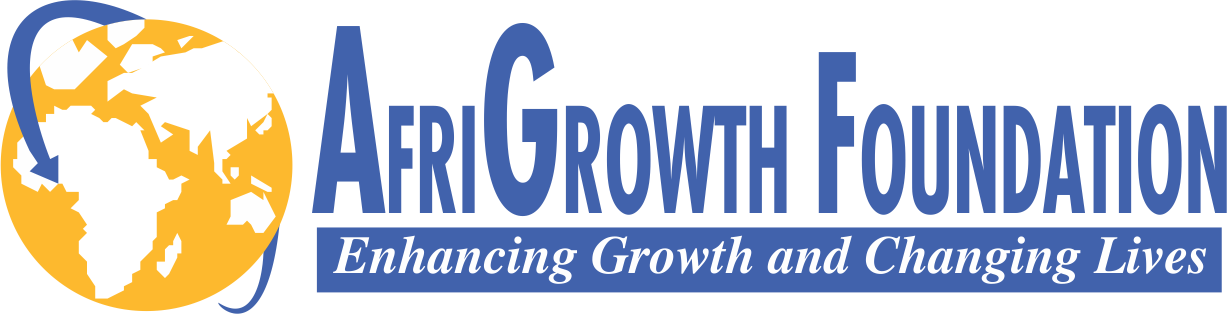 AfriGrowth Foundation